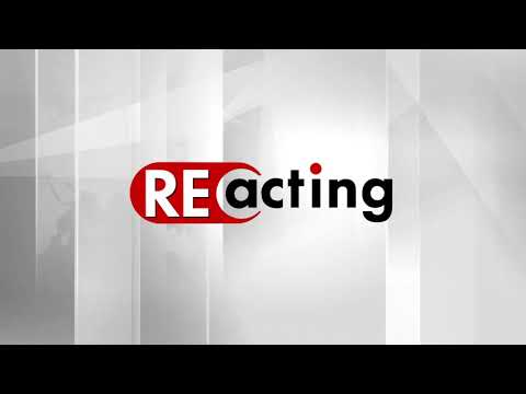 RE acting