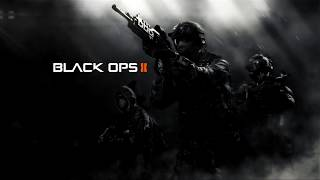 """Call of Duty Black Ops 2 OST - """"Suffer with Me"""""""