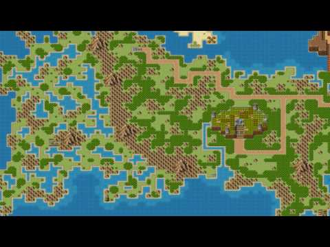 Rpg maker vx ace maps rpg maker vx world map seven worlds gumiabroncs Image collections