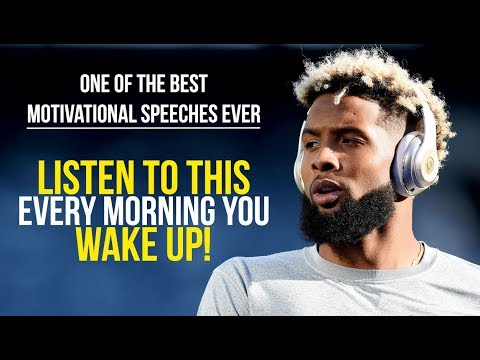 5 Minutes to Start Your Day Right! - MORNING MOTIVATION | Motivational  Video for Success