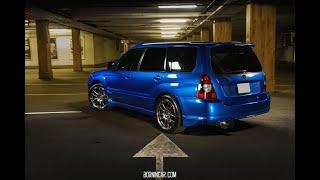 Покраска авто в гараже своими руками. Серия1.