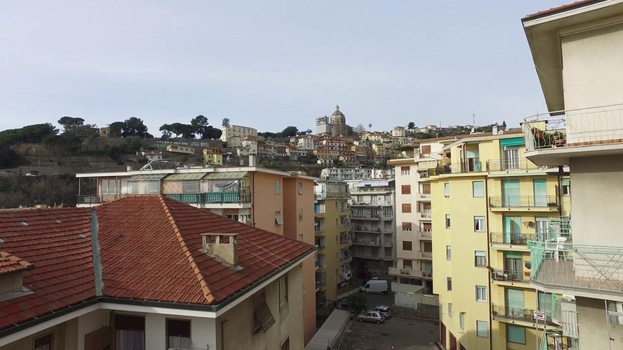 Вилла класса Люкс в Санремо - Элитная недвижимость в Италии - YouTube