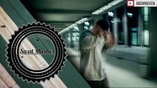 FLER feat. SHINDY & BUSHIDO - ATTITUDE REMIX VIBE
