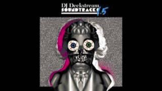 DJ Deckstream ft. Visionaries, Rakaa Iriscience & DJ Babu - LA Deck