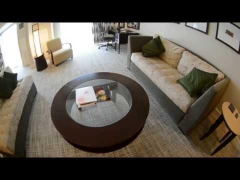 NEW: Hilton Waikoloa Village (Hawaii) Royal Suite HD
