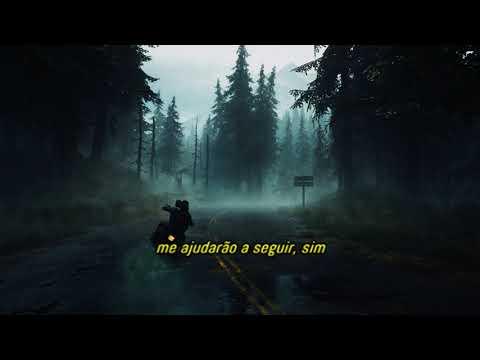 Avenged Sevenfold - Dear God (Legendado/Tradução)