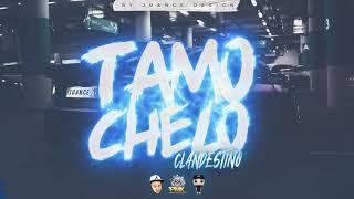 TAMO CHELO RKT CLANDESTINO 2🤯🍾 - PAPU DJ, DJ PIRATA, EL KAIO, MAXI GEN & TOMY DJ