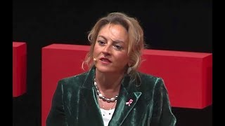 Emotional short-circuits: the intelligence behind mistakes | Daniela Lucangeli | TEDxMilano