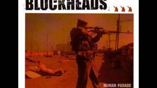 Watch Blockheads It Will Eat You video