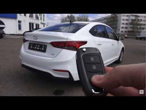 All new Hyundai VERNA 2018 IN INDIA