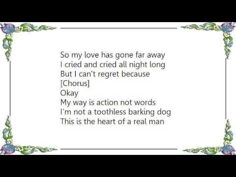 Hi-Standard - Shy Boy Lyrics