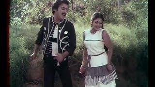 காதில் கேட்டது ஒரு பாட்டு-(Anbae Odi Vaa) - Watch Official Free Full Song