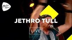 Jethro Tull - Aqualung (Live At Montreux 2003)
