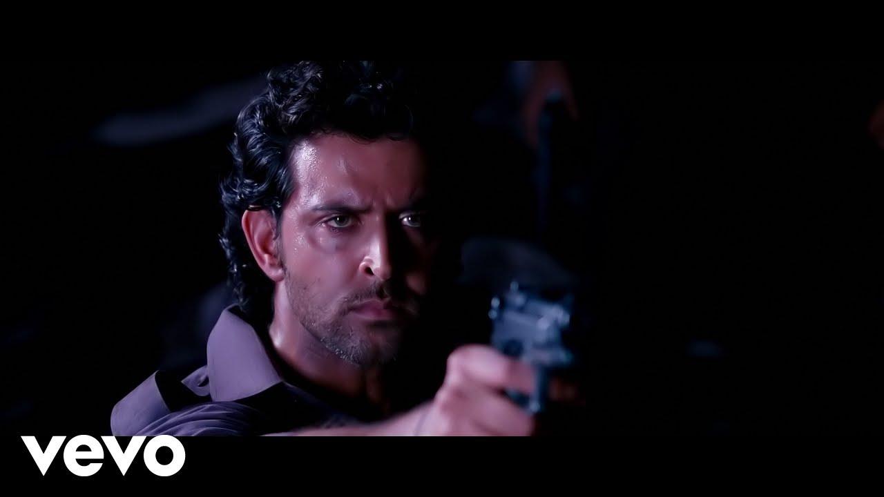 Download Ajay-Atul - Shah Ka Rutba Best Video Agneepath Hrithik, Rishi Kapoor Sukhwinder Singh