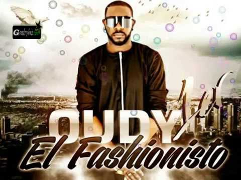 oudy 1er pamplemousse