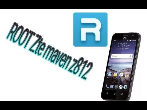 Zte Maven Root Videos - Waoweo