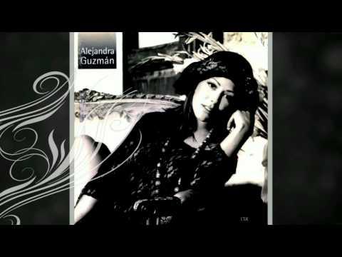 Libre - Alejandra Guzmán - libre