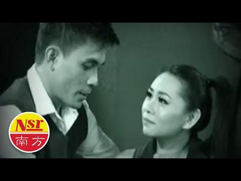 黄晓凤Angeline Wong - 流行魅力恋歌6【你愛我像誰】