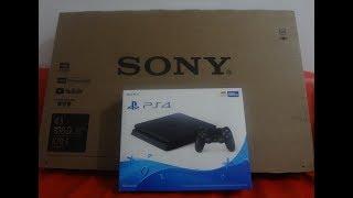 Tv's SONY KD-43X705F + 2 Playstation 4 com contas compartilhadas