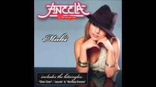 Aneela - Chori Chori (Feat. Arash)