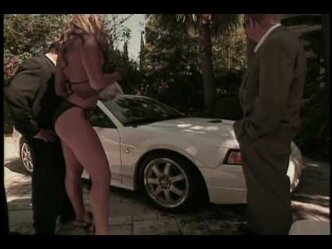 Southland - Lucy Liu (Officer Tang) Youtube Beat Down Scene Season 4 from YouTube · Duration:  2 minutes 21 seconds