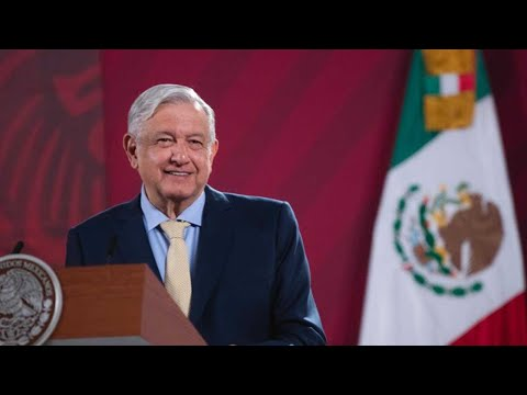 2 Years In: The Mixed Record of Mexico's AMLO