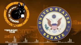 US Senate Moves Forward in Repealing Obamacar...