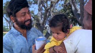 Download Hindi Video Songs - IDE JEEVANA || DEVATHA MANUSHYA || DR  RAJKUMAR, GEETHA