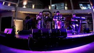 Oya (Yuni Shara) - Smart Beat+ Live