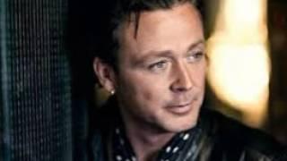Thomas Helmig- Dybt inde i mit hjerte (HQ)
