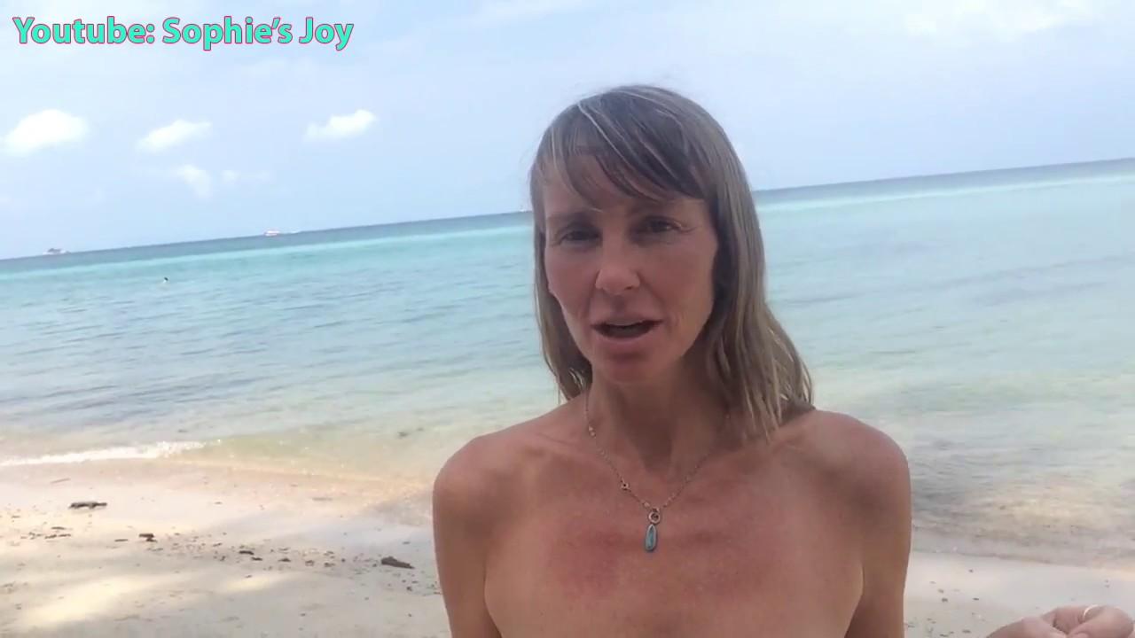 Joy Glass Sex Videos 4