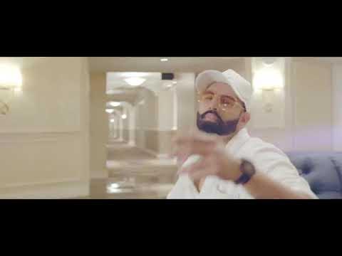 Shada Parmish Verma 720p Mr Jatt Com pungabi song 2018