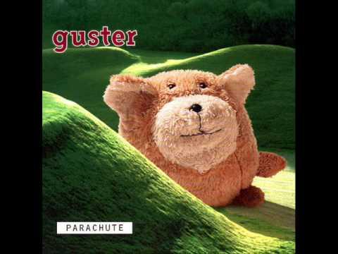 Guster - Parachute mp3