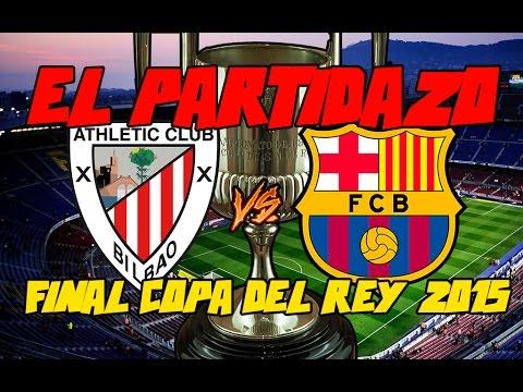 Image Result For Vivo Vs En Vivo Online Copa Del Rey Highlights