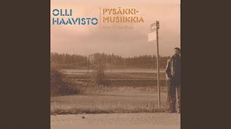 Alle Titel – Olli Haavisto