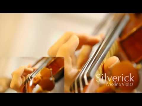 『打上花火(Uchiage Hanabi)』DAOKO × 米津玄師 (Violin Cover)『打ち上げ花火、下から見るか?横から見るか?』主題歌