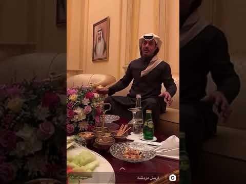 عبدالرحمن الشمري ...
