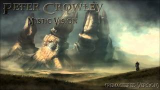 Symphonic Metal - Mystic Vision (Remake) - Peter Crowley Fantasy Dream - [HD]