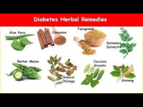 halki-diabetes-remedy-scam?