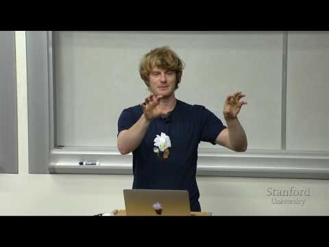 Lecture 9: Machine Translation and Advanced Recurrent LSTMs and GRUs