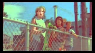 Valotihkuu - Bedroom Pop