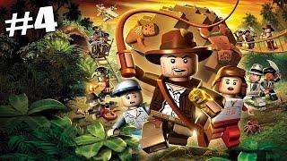 Прохождение Игры Lego Indiana Jones The Original Adventures #4 Колодец Душ(Полезные ссылочки: Группа в ВКонтакте:http://vk.com/kaisergamechannel Плейлист:hhttp://bit.ly/237XneV Подписываетесь на мой канал..., 2016-10-17T05:00:00.000Z)