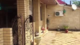 Продажа дома в Зеленокумске