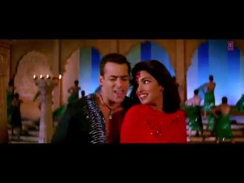Lal Dupatta Full HD Song   Mujhse Shaadi...