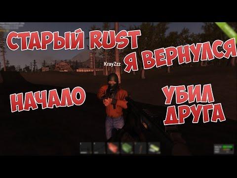 Русское домашнее МЖМ видео