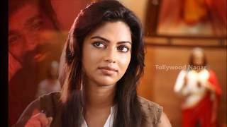 సూచీలీక్స్ లో కలకలం రేపుతున్న టాప్ హీరోయిన్ వీడియో   Nivetha Pethuraj Video Leaked   Suchi Leaks