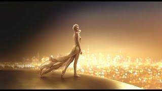 London Grammar - Hey Now (Musica Spot J'adore Dior 2015)