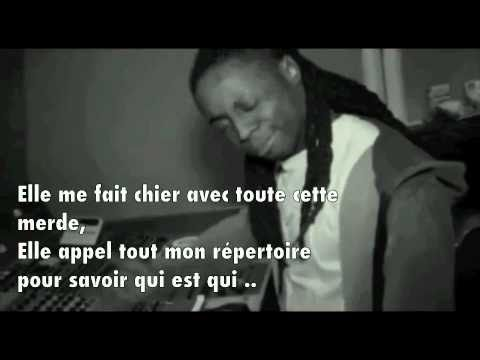 Weezy single vostfr youtube weezy single vostfr ccuart Image collections