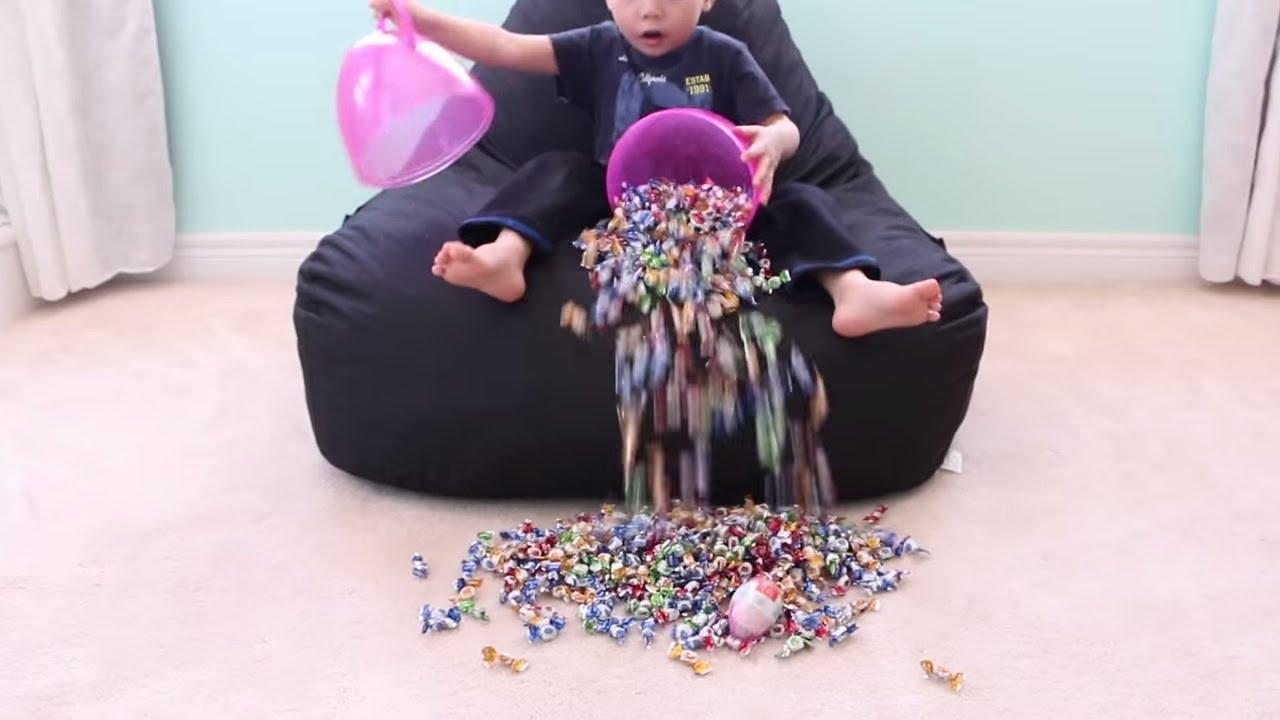 Kinder Egg Chair.Fruit Candies Kinder Egg Surprise Ryan Ittibittimi Toyz