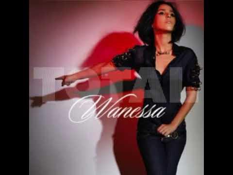 Wanessa Camargo - CD Total Completo